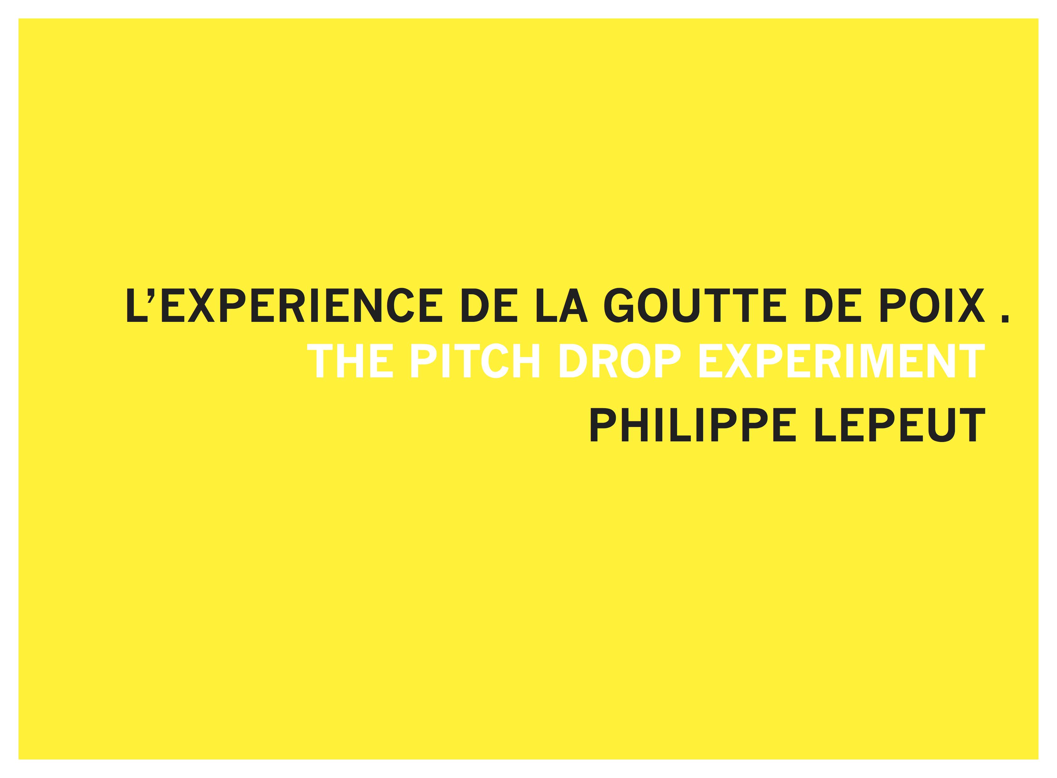 invitation_philippe_lepeut_card-R°